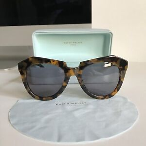 d57cc5c43be8 karen walker sunglasses