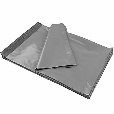 14.5x19 Poly Mailer Shipping Supply Self-sealing Envelope 100 Pack Mail Pouches
