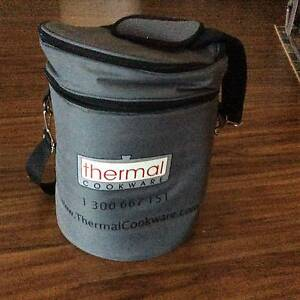 Thermal Cookware Forrestfield Kalamunda Area Preview