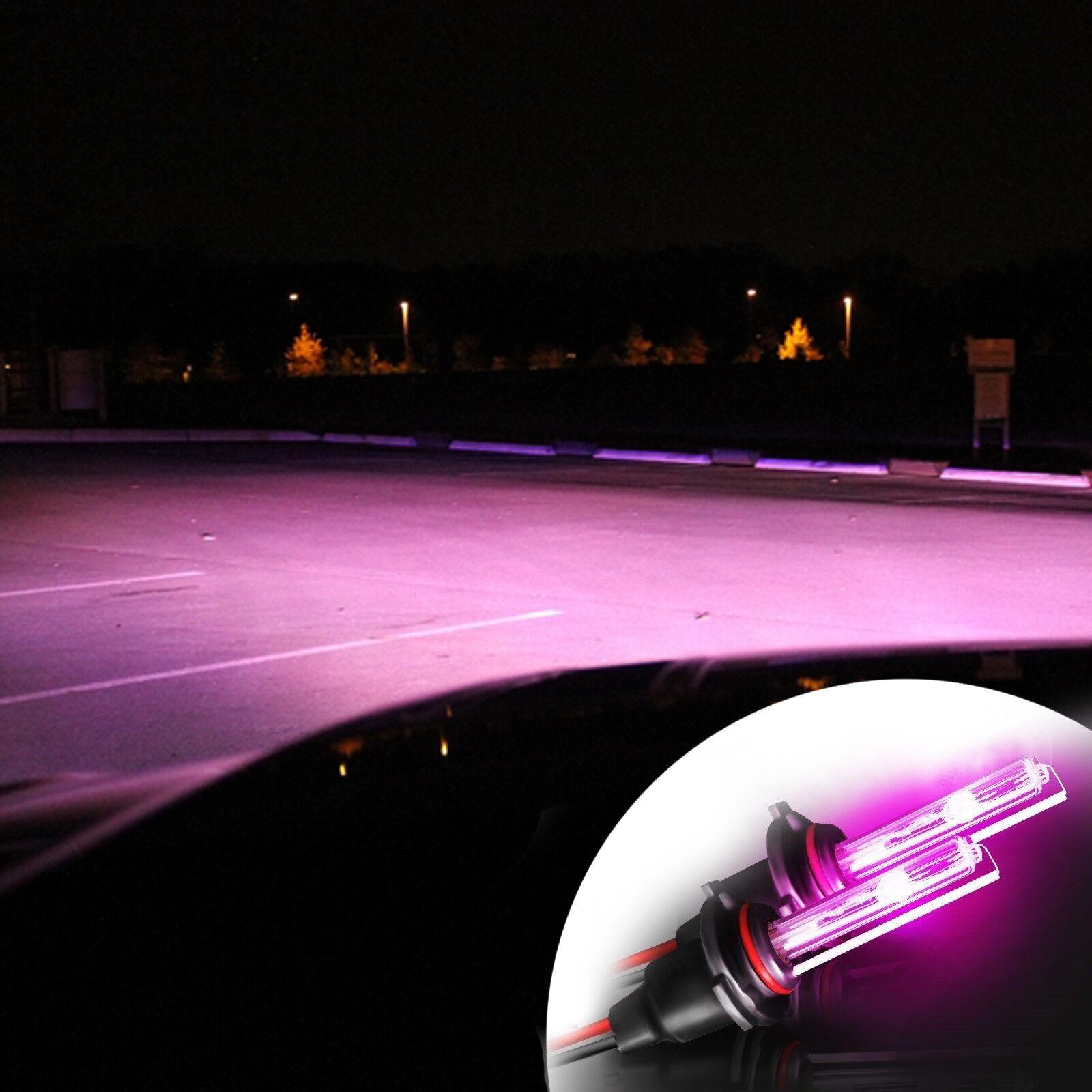 Xentec Xenon Light HID LED Headlight Kit H4 H16 H8 H10 H3 9007 Hb3 H9 899 881