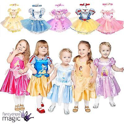 - Disney Princess Dress Up Outfits