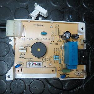 Riparazione-scheda-elettronica-lavastoviglie-ARISTON-INDESIT