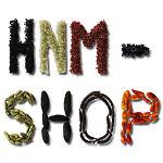 HNM-Shop