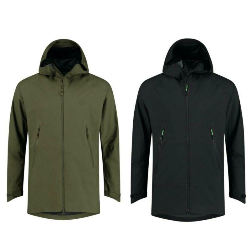 Korda Kore DryKore Jacket or Trousers / Carp Fishing Waterproof Clothing