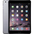 Apple iPad mini 2 Tablets