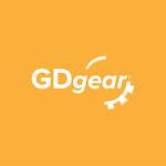 gd-gear