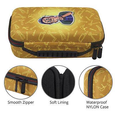 Carrying Casebag For Fluke Multimeter 101115116117113114f15bf17bf18b