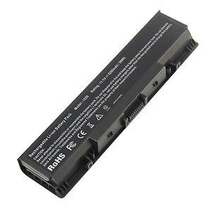 Battery for Dell Inspiron 1520 1521 1720 1721 FK890 GK479 Vostro 1500 1700 UK