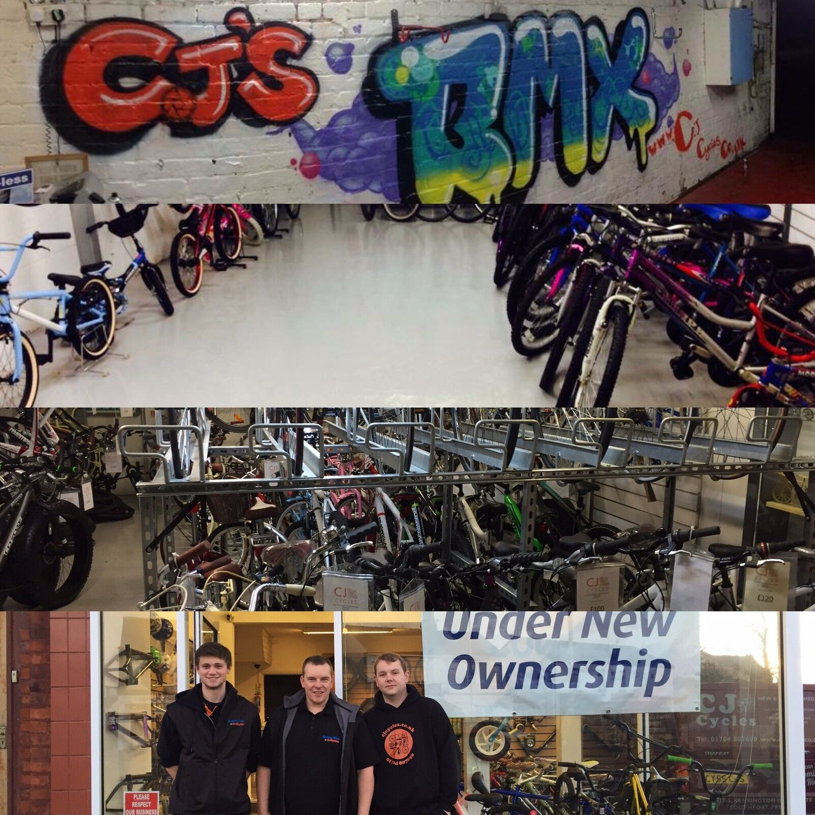 cjcycles-southport