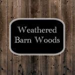 weatheredbarnwoods