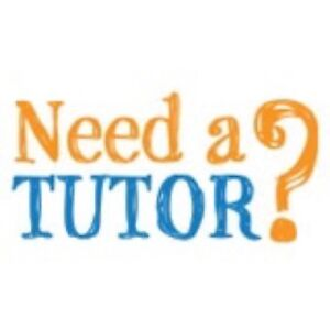 Experienced Lady Tutor Available In Brampton