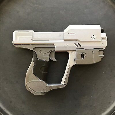 Halo M6H Magnum (3D - Halo 3 Accessoires