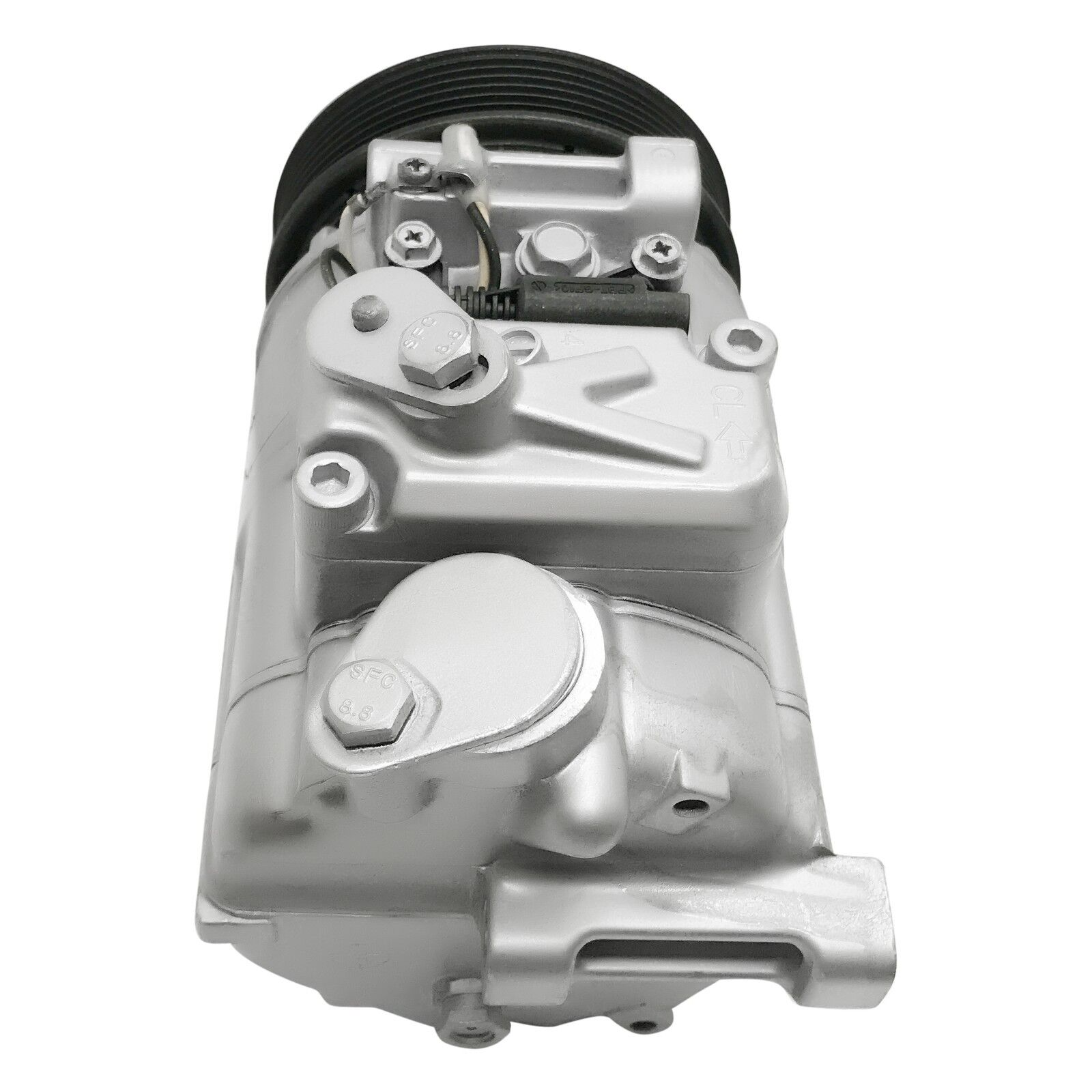 p remanufactured land global rover content s supercharger res ebay landrover inflow engines range cancel inflowcomponent