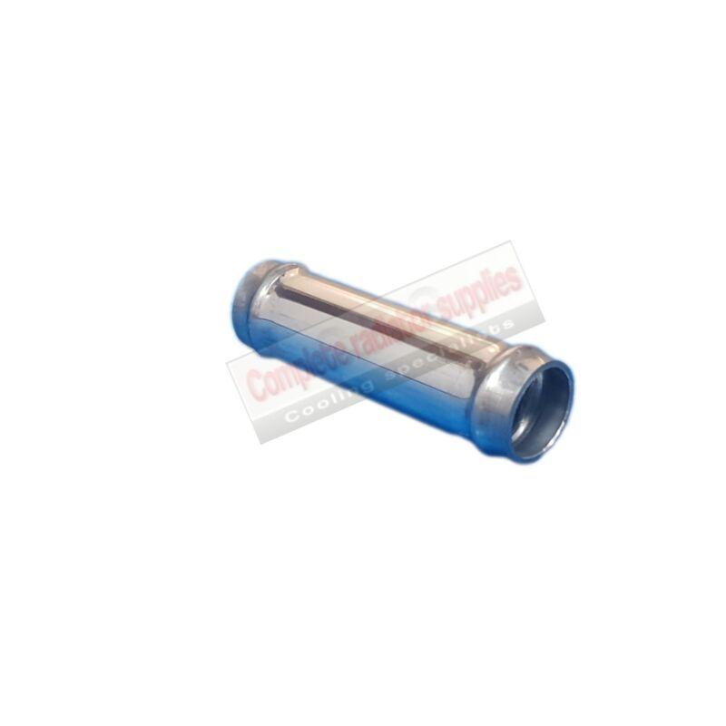 25 mm x 6 mm OD 3 Way Hose Reducer|Brass Radiator Hose Connector|Joiner