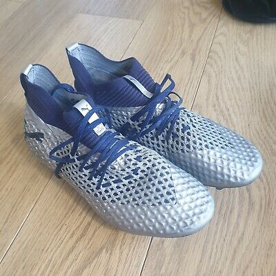 Puma Football Boots 7.5