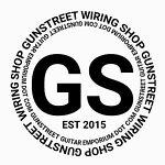Gunstreet Wiring Shop.