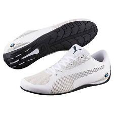 Mua và bán PUMA BMW Motorsport Drift Cat 5 Ultra Training Shoes Men Low Boot Auto New gần tôi