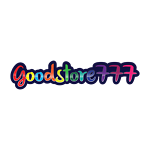 goodstore777