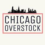 chicago-overstock