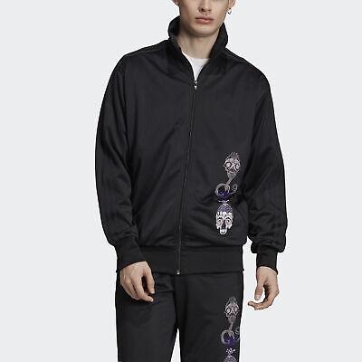 adidas Originals Tanaami Firebird Track Jacket Men's