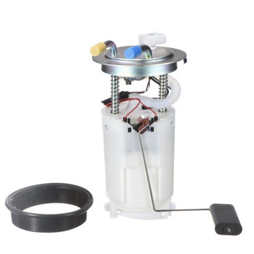 Delphi Fuel Pump Module Assembly for 2003-2004 Chevrolet SSR Gas Gasoline pc