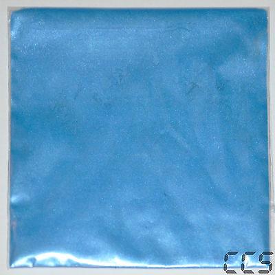 Baby Blue Candy (25g Candy Baby Blue Blau Pearl Auto Effektlack Dip Pigment )