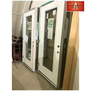 Window and door liquidation sale  sc 1 st  Kijiji : exterior door liquidators - pezcame.com