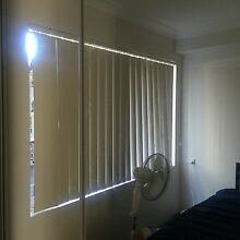 Single room for a girl Cairns Region Preview