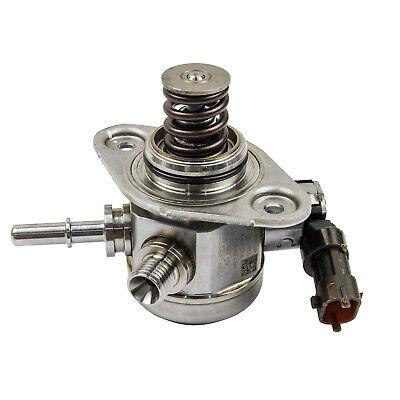 New Direct Injection High Pressure Fuel Pump For Hyundai & Kia 35320-2B220