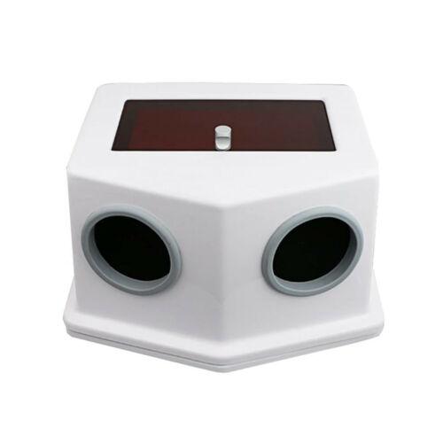 Manual Washing Darkroom Box Portable X-Ray Film Processor Developer SR-X09B