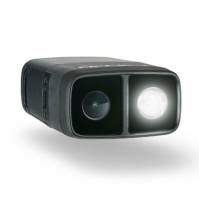 Cycliq Fly 12 CE122 HD Bike Camera Plus Front Light, used for sale  Shipping to India