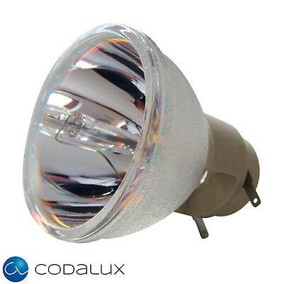OSRAM P-VIP Bulb / Ersatzlampe  f.  ACER MC.JJT11.001 / H6520BD  P1510  P1515