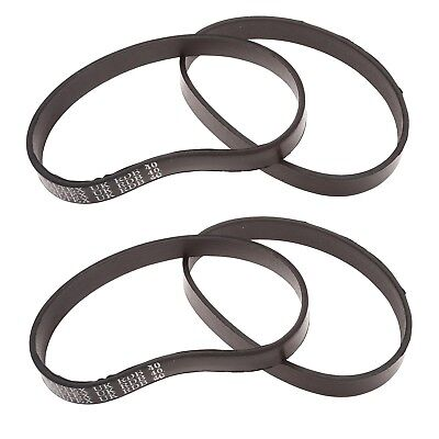 4x Original Quality Drive Belts for Dyson DC01 DC04 DC07 & DC14 Vacuum Cleaners