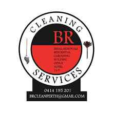 Office / House Cleaning - Available all areas! O'Connor Fremantle Area Preview