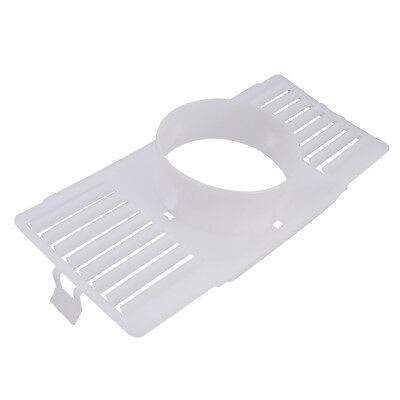 White Knight Universal Tumble Dryer Indoor Condenser Vent