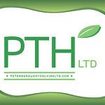 Peterborough Tool Hire Ltd