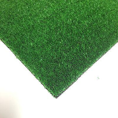 Artificial Gr Mat Greengrocers Fake Astro 2 0m X 0 9m Turf