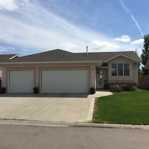 Excellent family home in Balgonie