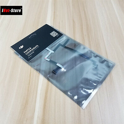 Flexible Gimbal Flat Ribbon Flex Cable For DJI Phantom 3 Standard OEM