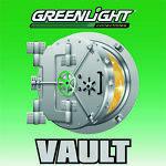 gl_vault