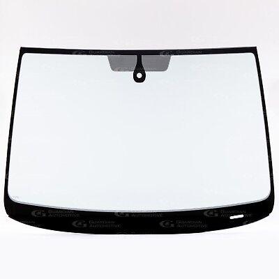 Windschutzscheibe Frontscheibe für VW Sharan ab 2010 KD23789
