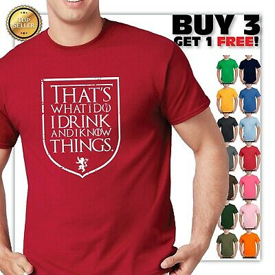 Funny drinking party t shirt humor Bachelor Games of throne T-shirt - Bachelor Party Gifts