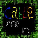 KableMeIn