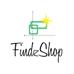 FindzShop
