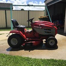 Yard machine ride on 26 hp Morayfield Caboolture Area Preview