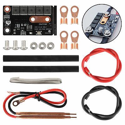 Diy Portable 12v Battery Storage Spot Welder Pen Machine Pcb Circuit Board Set
