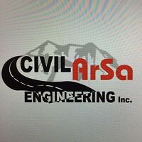 Construction Administration and Engineering