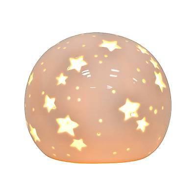 Starry Globe Nightlight - Pillowfort™