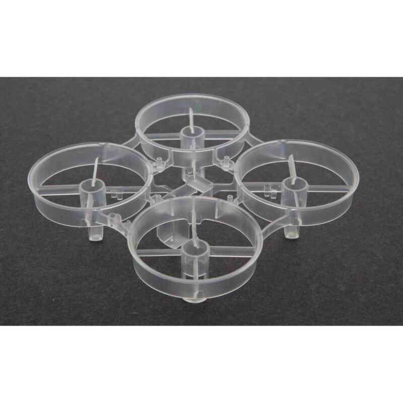 Blade Main Frame Inductrix FPV +