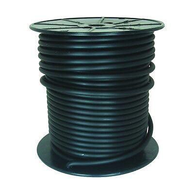 Field Guardian Undergate Alum Cable 12.5ga 50 Spool 900004 814421012937